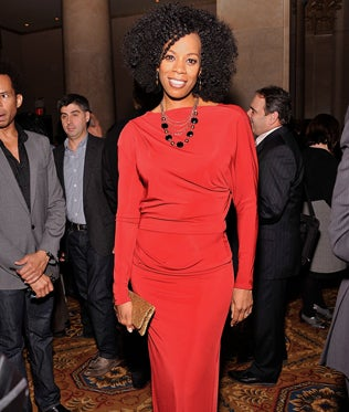 5 Questions with Kim Wayans on 'Pariah,' Turning 50, and Return of 'In Living Color'