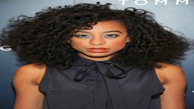 Hairstyle File: Naturalista Songbird, Corinne Bailey Rae