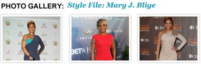 mary_j_blige_style_file_launch_icon