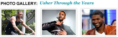 usher-through-the-years_launch_icon