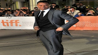 Coffee Talk: Terrence Howard's Ex-Wife Files Restraining Order Against Him
