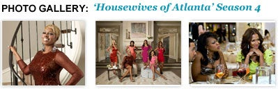 real-housewives-of-atlanta-season4-launch-icon