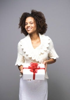 The Ultimate Natural Hair Holiday Gift Guide