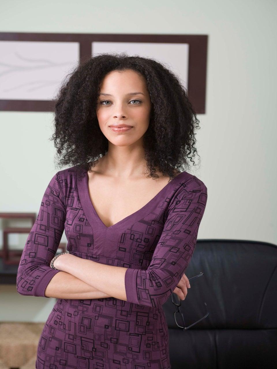 Real Talk: An HIV Pledge to Protect Black Women