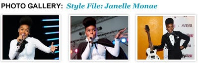 style-file-janelle-monae-launch-icon