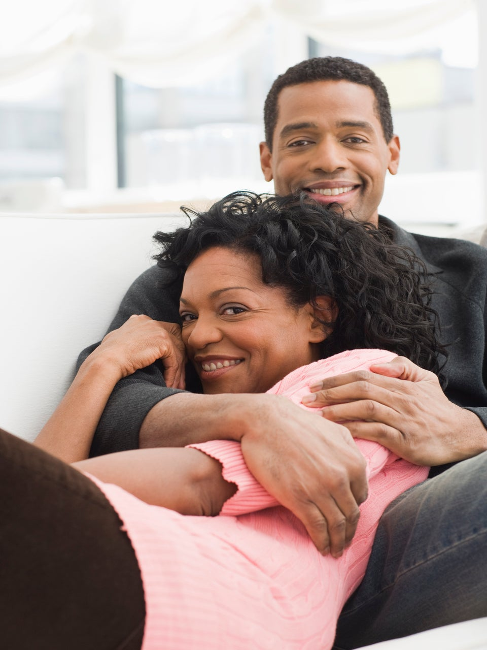 The Write or Die Chick: Making a Man Happy Doesn't Mean Being His Flunkie
