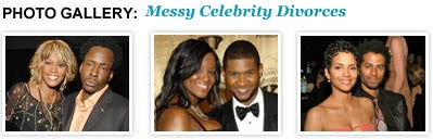 celebrity-divorces-launch-icon