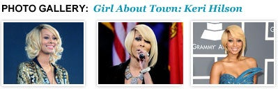 keri-hilson-girl-about-town-launch-icon