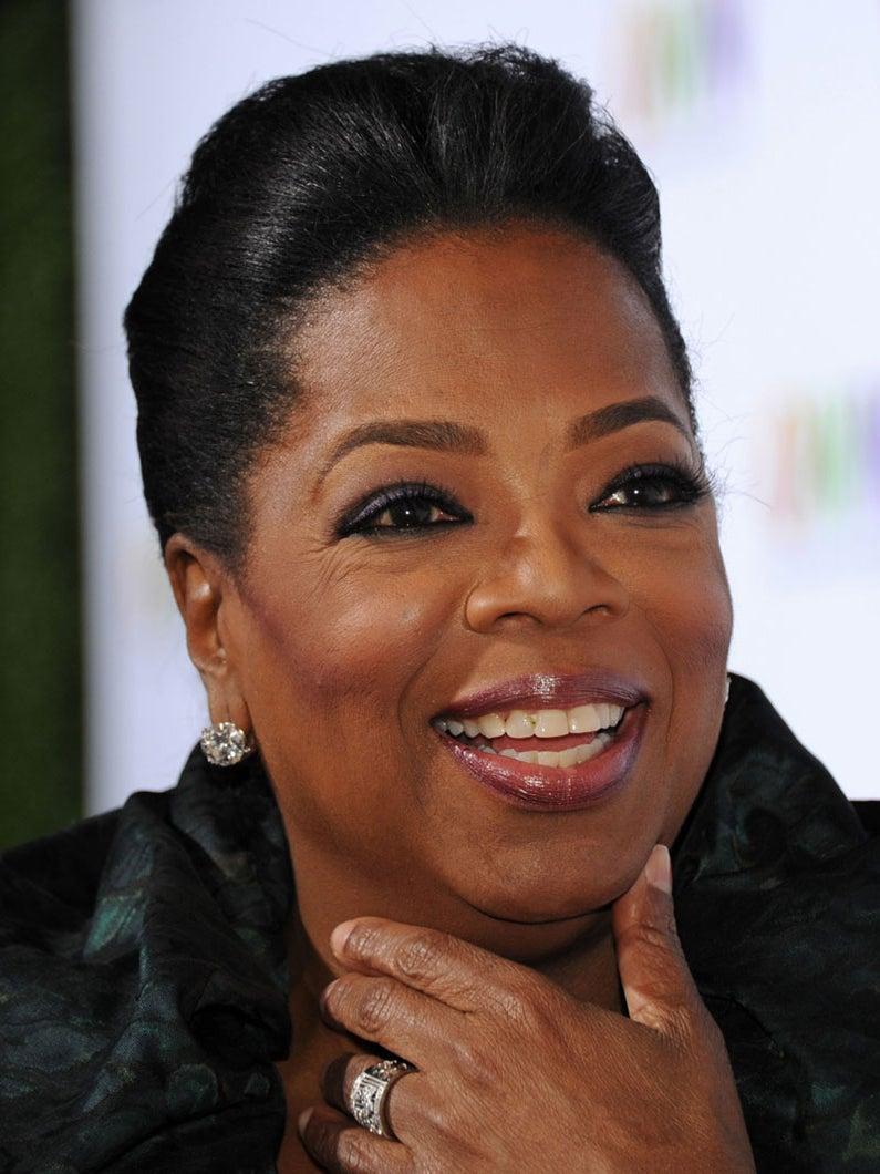 25 Reasons Black Women Rocked in 2011
