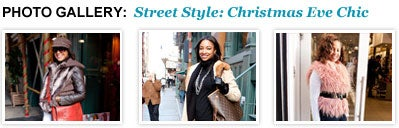 street-style-christmas-eve-shopping-launch-icon