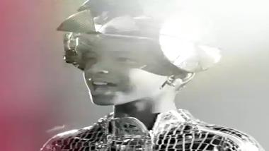 Must-See: Sneak Peek of Willow Smith's 'Fireball' Video