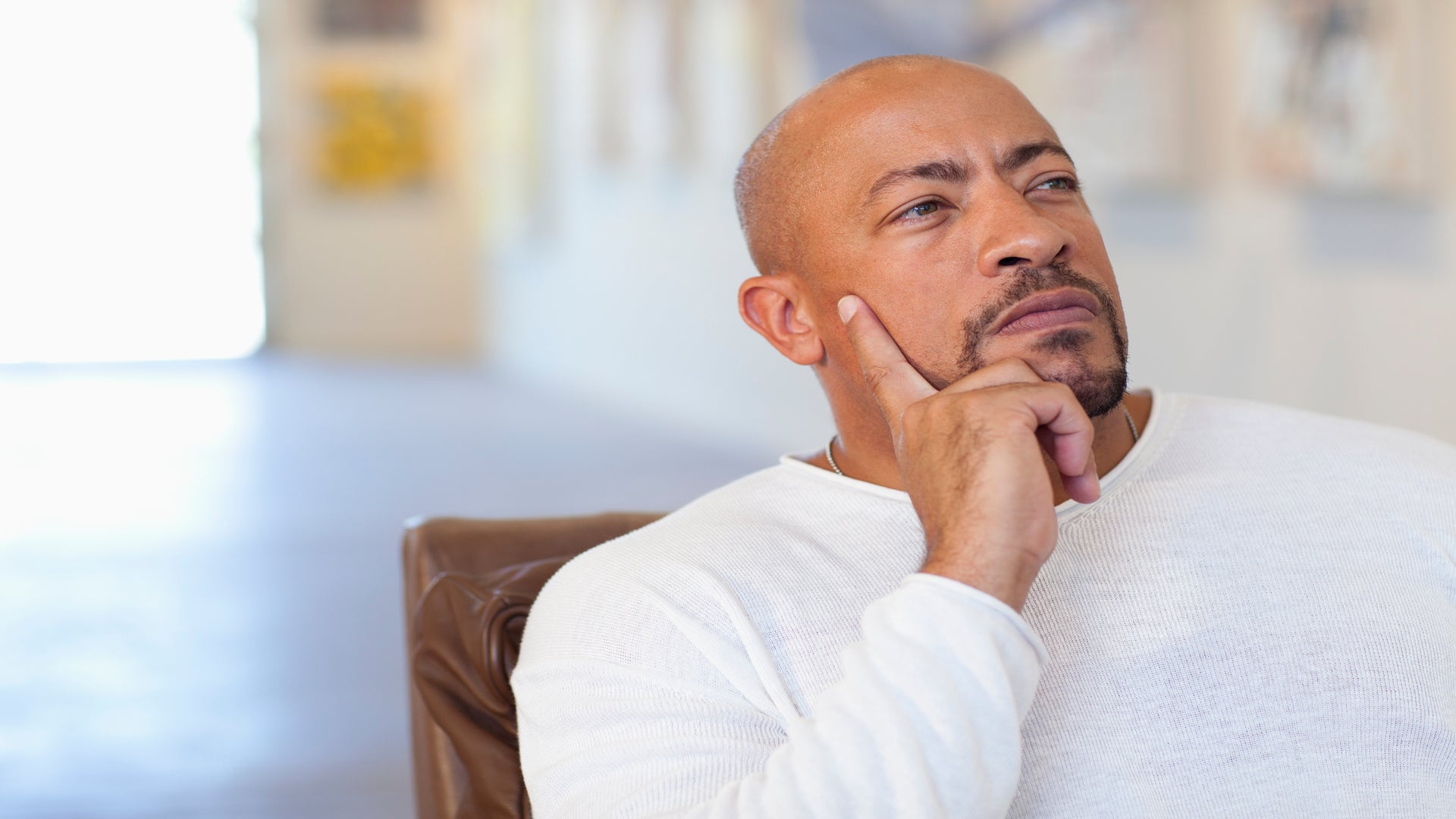 Real Talk: Ladies, This Is Your HIV Wake-Up Call