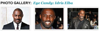 eye-candy-idris-elab-launch-icon