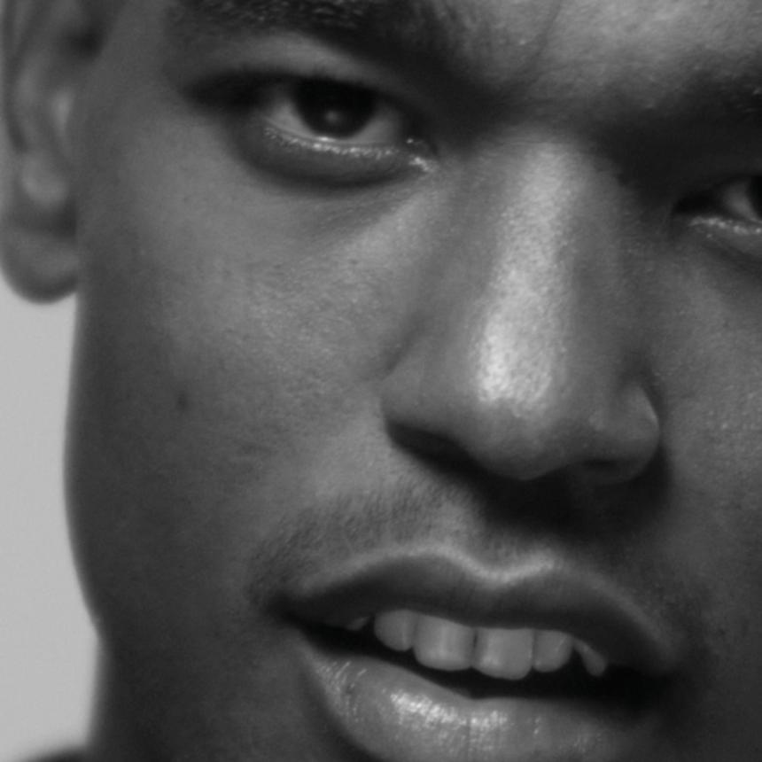 Must-See: See New R&B Sensation, Luke James