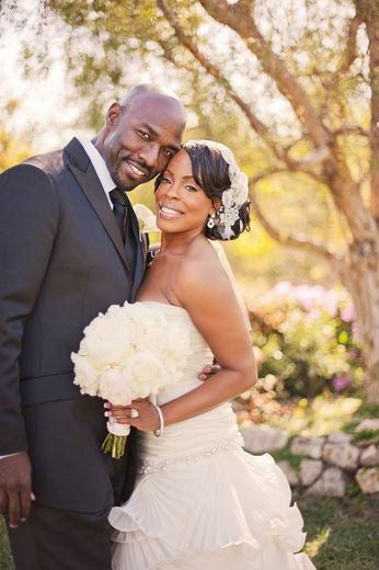 I Do, I Don't: 2011 Celeb Weddings and Divorces