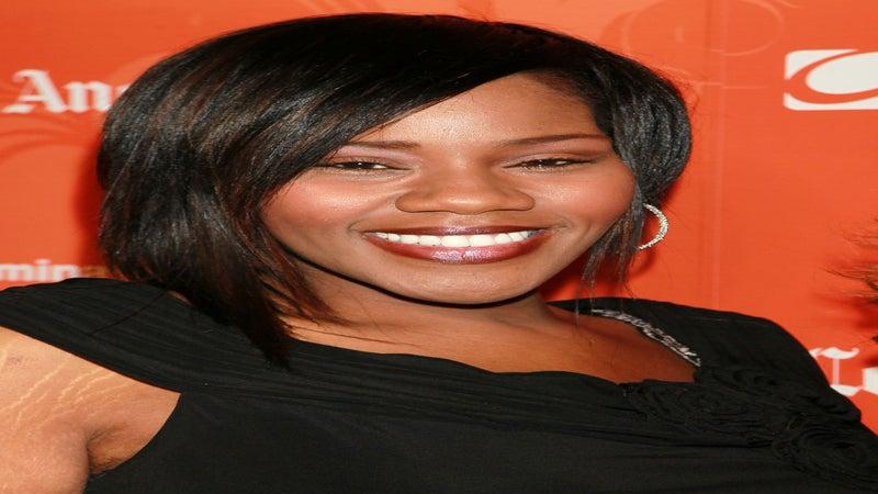 R&B Singers Who Sing Gospel