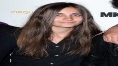 Michael Jackson's Daughter, Paris Jackson, Lands Movie Role