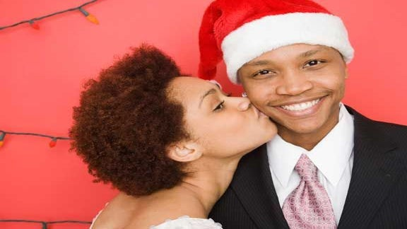 10 Places to Meet a Man For the Holidays