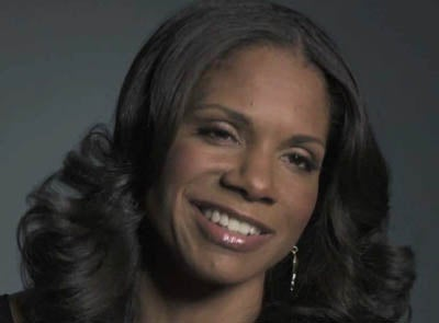 Coffee Talk Video: Audra McDonald Dishes on Her Role in 'Porgy and Bess'