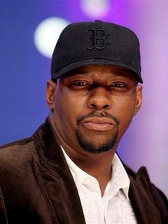 Bobby Brown's Father Dies of Cancer at Age 82