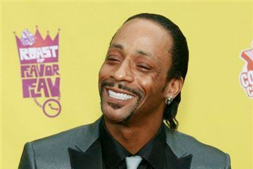 Katt Williams and Teen in Viral Video Facing Charges - Essence