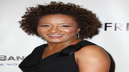 Wanda Sykes to Host All-Female Comedy Specials on OWN