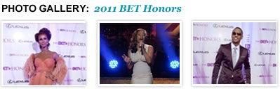 2011-BET-honor-launc-icon