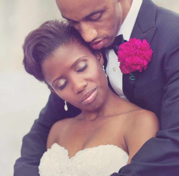 Bridal Bliss: An Unexpected Love