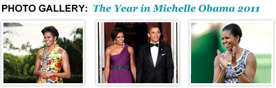 the-year-in-michelle-obama-2011-launc-icon