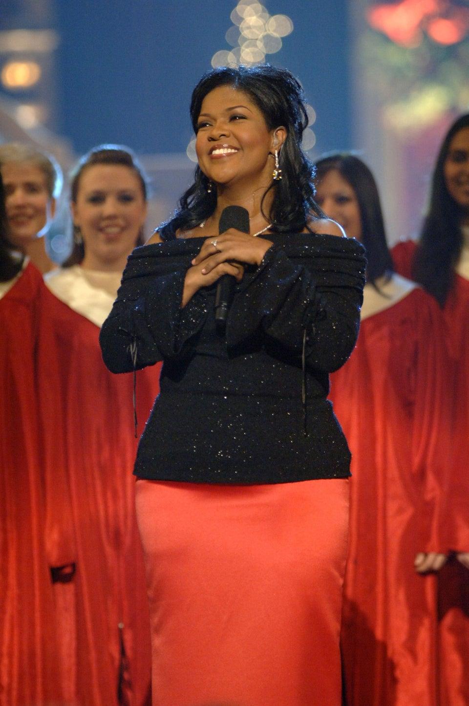 10 Holiday Gospel Songs for the Season