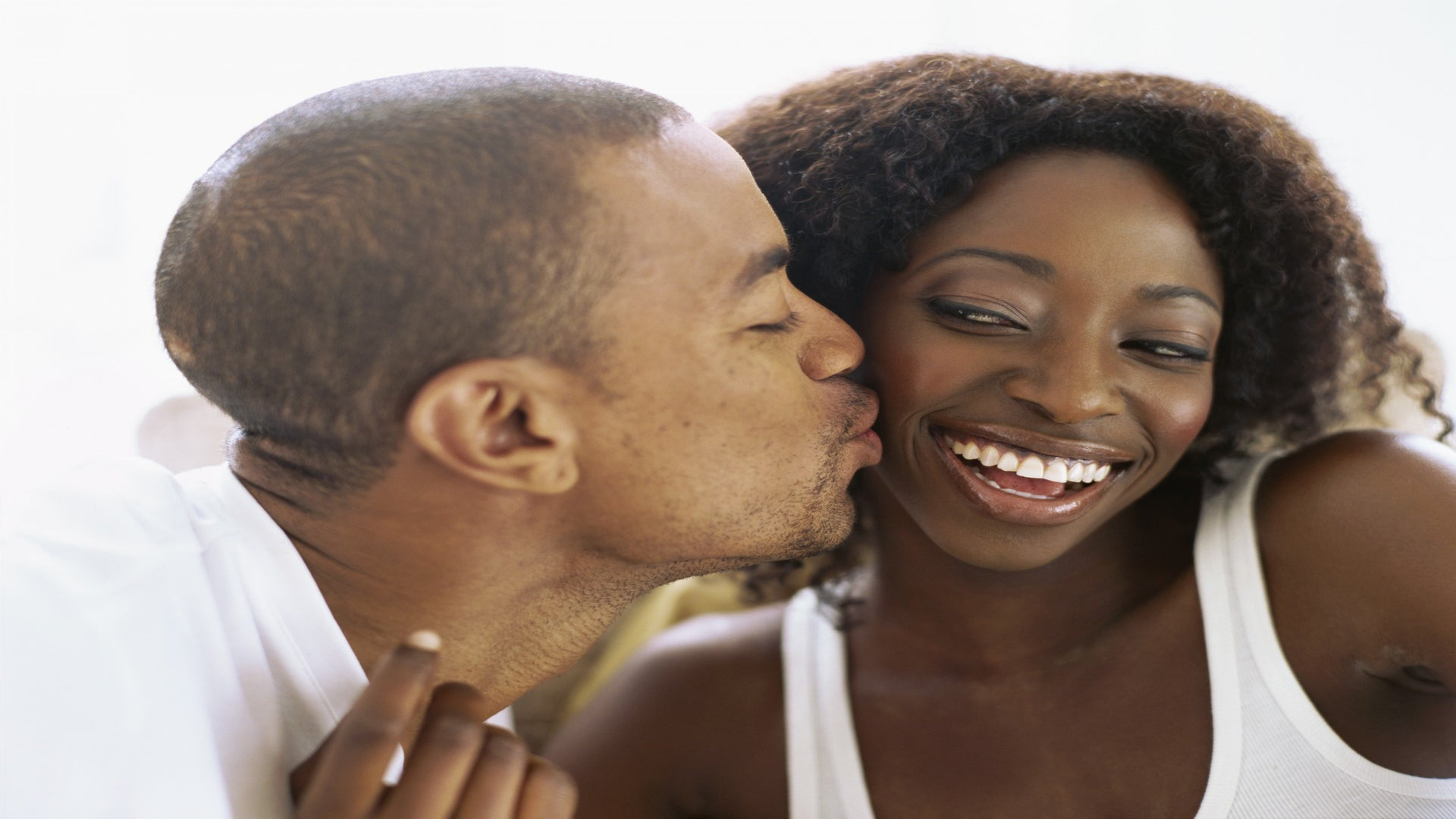 10 Signs You May Be Ready to Get Intimate