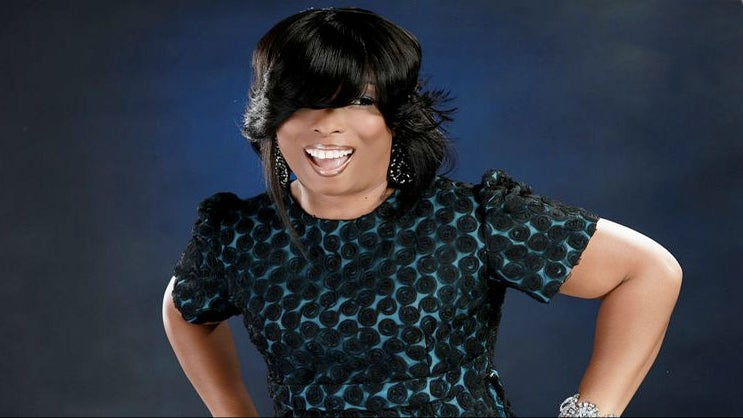 5 Questions with Maurette Brown Clark on 'The Sound of Victory' and the State of Gospel Music