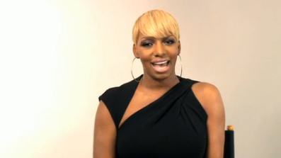 Must-See: NeNe Leakes Sets the Record Straight on Being 'Rich'