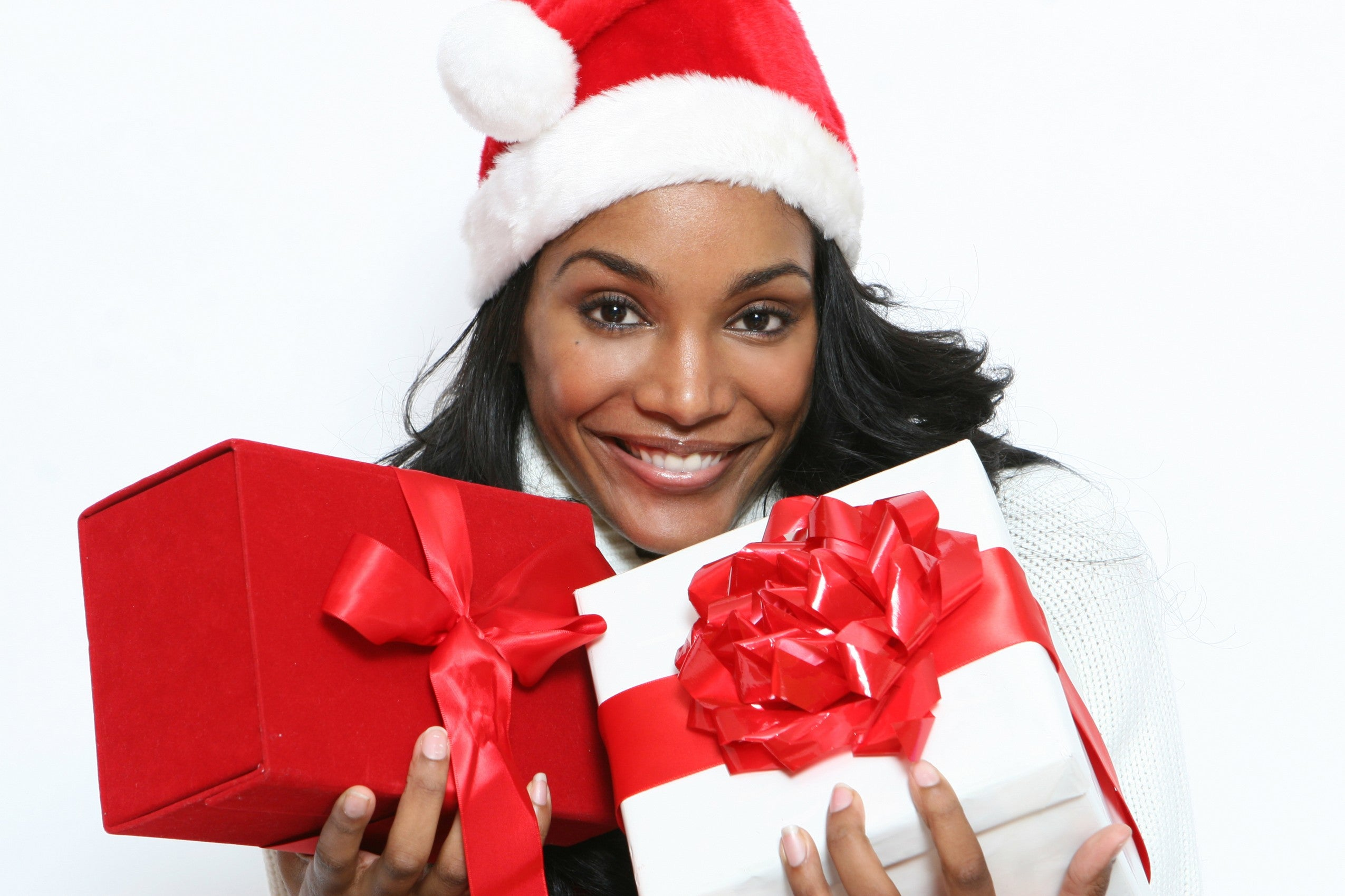 10 Last-Minute Gift Ideas Your Girls Will Love - Essence