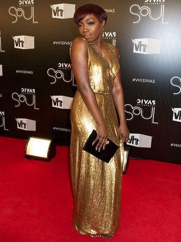 'VH1 Divas Celebrates Soul' Event: 5 Looks We Love