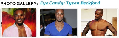 launch_tyson_eye_candy_icon