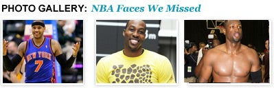 nba_faces_we_missed_launch_icon