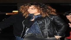 Rihanna Responds to Dutch Magazine's Racial Slur