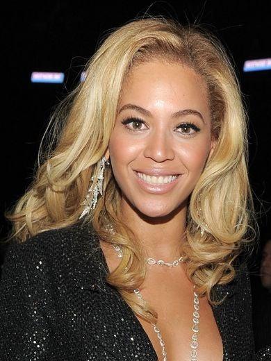 Beyonce Names Her 10 Favorite Songs of 2011