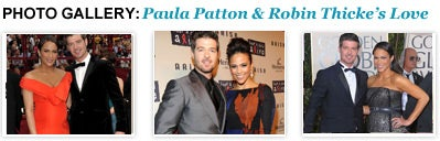 paula-patton-robin-thicke-black-love-launch-icon