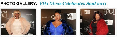 vh1-divas-celebrate-soul-2011-launch-icon