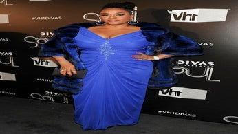 Top 10: The Week's Best-Dressed, 12-23-2011