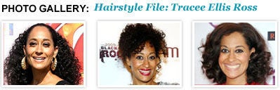 tracee-ellis-ross-hairstyle-launch-icon