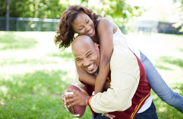 Just Engaged: The Most Romantic Wedding Proposals of 2011