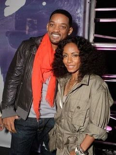 Will and Jada Pinkett Smith Sell Their Hawaii Mansion for $20 Million