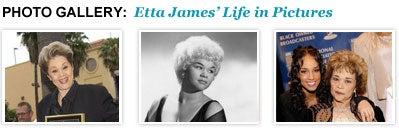 etta-james-life-in-pictures-launc-icon