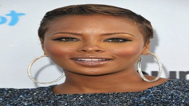 2011: Celebs Sizzle in Short Hair
