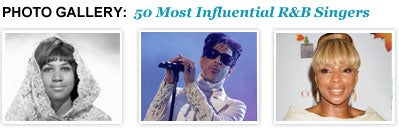50-most-influential-rb-singers-launch-icon