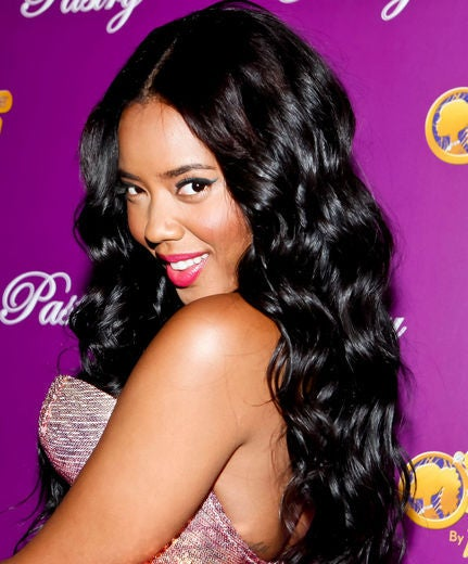 Top 10: Perfect Party Hairstyles