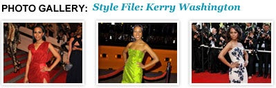 kerry-washington-style-file-_launch_icon